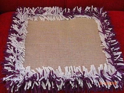 Коврики и подушки из старых футболок (40) (400x300, 205Kb)