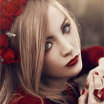3676362_99px_ru_avatar_158993_devushka_v_venke_iz_krasnih_roz_s_kolcom (150x150, 38Kb)
