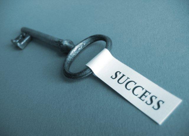 что мешает добиться успеха