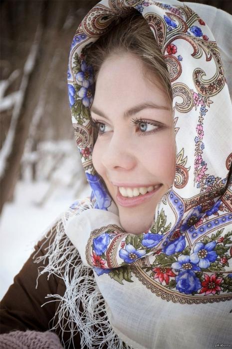 porno-foto-iz-studencheskih-obshezhitiy