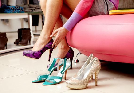 exoticshoes (570x396, 77Kb)