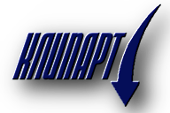 клипарт (192x128, 21Kb)