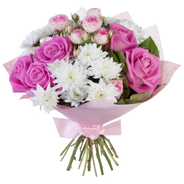 цветы доставка москва 17 (600x600, 167Kb)