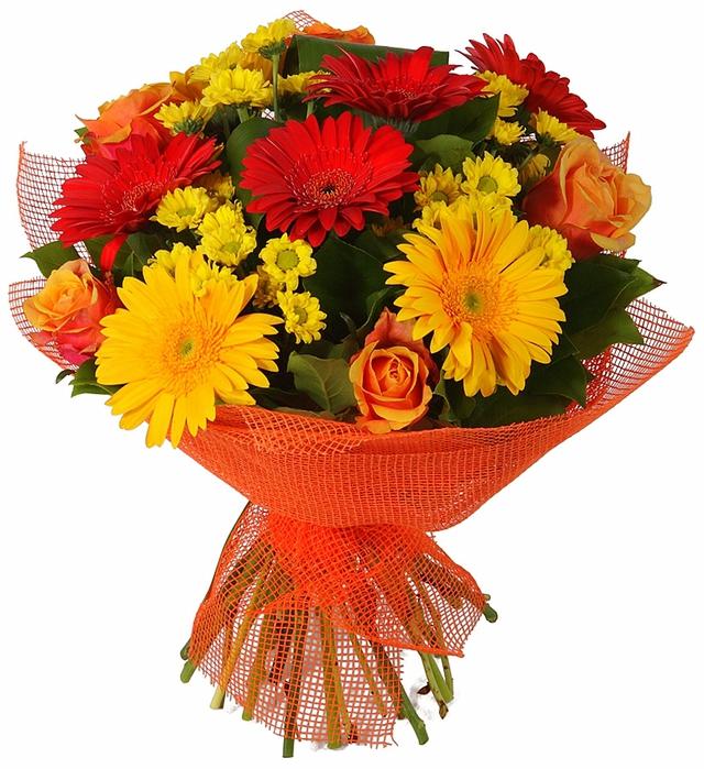 цветы доставка москва 21 (640x700, 300Kb)