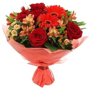 цветы доставка москва 22 (300x300, 60Kb)
