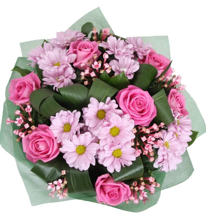 цветы доставка москва 25 (665x700, 277Kb)