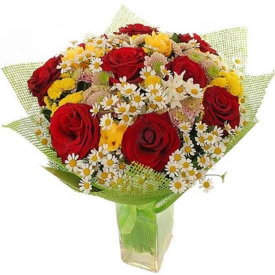 цветы доставка москва 29 (550x550, 244Kb)