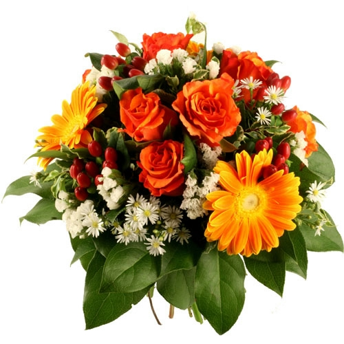цветы доставка москва 31 (500x500, 168Kb)