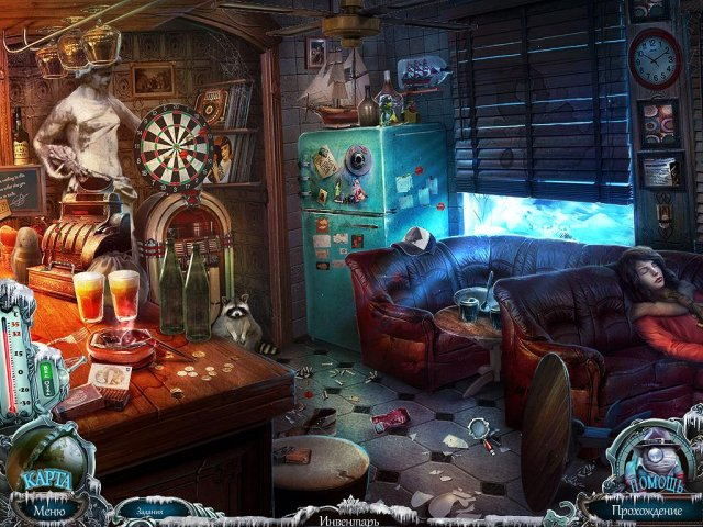 mystery-trackers-raincliffs-phantoms-collectors-edition-screenshot4 (640x480, 361Kb)