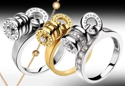 bvlgari-jewelry (400x277, 20Kb)