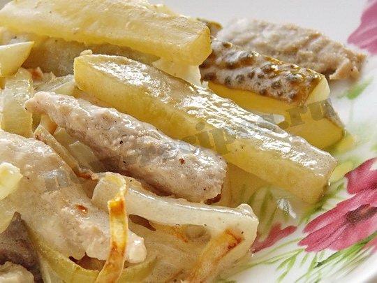 salat-govyadina-solyonyiy-ogurets (540x405, 62Kb)