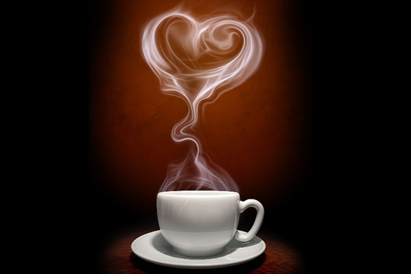 3554158_coffee_with_spices_1 (600x400, 55Kb)