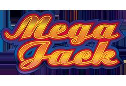 Скачать Мега Джек бесплатно - мультигейм автомат 12 in