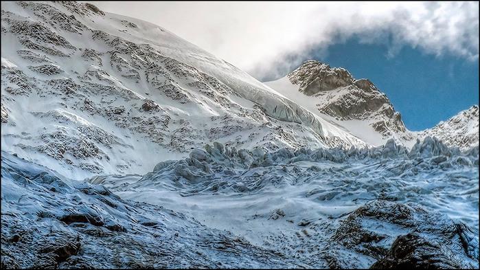 Ледник Сказка/3673959_10 (700x393, 148Kb)