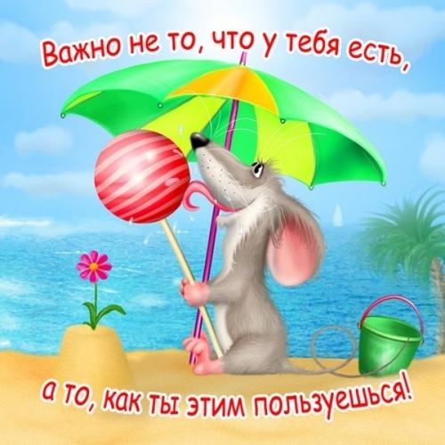 4497417_1316922926_www_nevsepic_com_ua_myshsledencommaket (500x500, 184Kb)