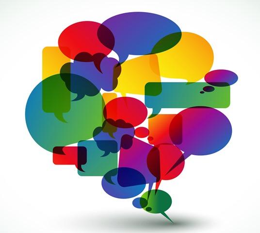 business-communication (536x480, 144Kb)
