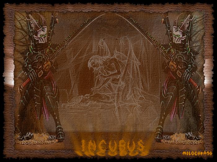 incubus (800x599, 738Kb)