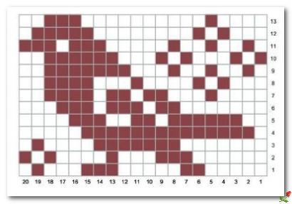 ре2 (410x287, 32Kb)