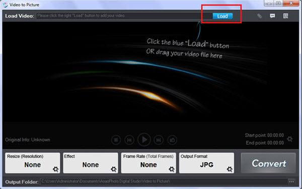 Aoaophoto-Video-to-Picture-Screenshot (600x375, 39Kb)