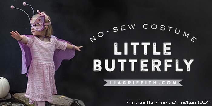 ButterflyCostumeTutorial (700x350, 71Kb)