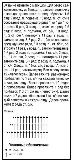 2 (278x617, 159Kb)