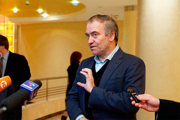 Гергиев - возврат Крыма спас тысячи жизней (600x400, 166Kb)