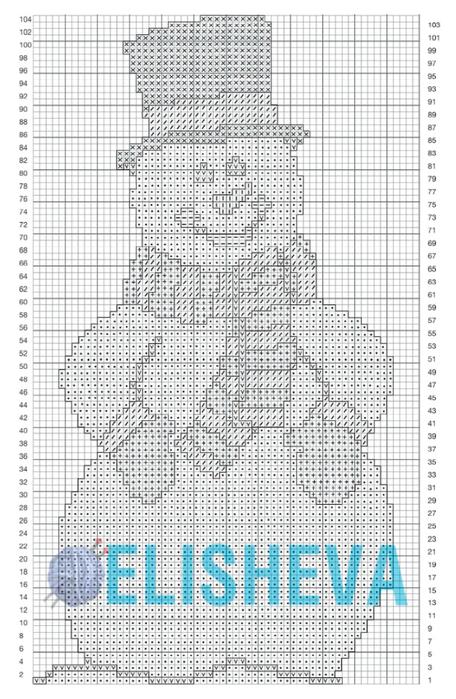 dgmper-snegovik3 (456x700, 325Kb)