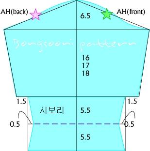 5084531_osen36b (309x312, 45Kb)