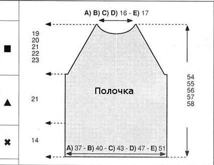 pol (429x330, 21Kb)