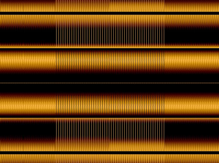 2 (700x522, 464Kb)