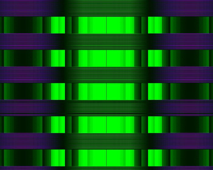 6 (700x560, 139Kb)