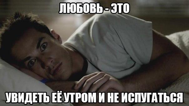 3416556_1LDlamuqepE (604x341, 35Kb)