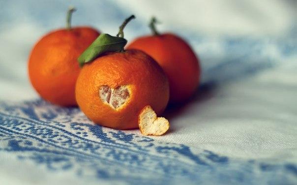 кожура мандарина (604x377, 35Kb)