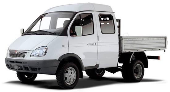 GAZ-33023-fermer-1 (550x300, 42Kb)