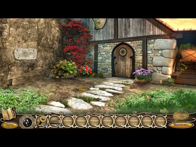 tales-from-the-dragon-mountain-2-the-lair-screenshot2 (640x480, 340Kb)