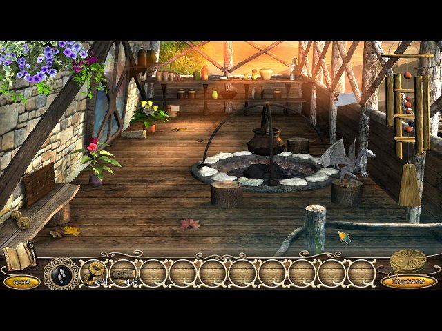 tales-from-the-dragon-mountain-2-the-lair-screenshot4 (640x480, 316Kb)