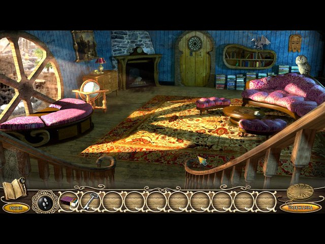 tales-from-the-dragon-mountain-2-the-lair-screenshot6 (640x480, 327Kb)