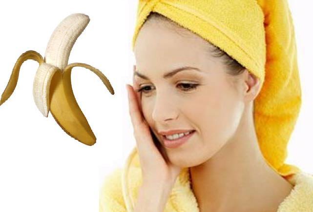 2222299_89963734_BananaMask1 (641x435, 25Kb)