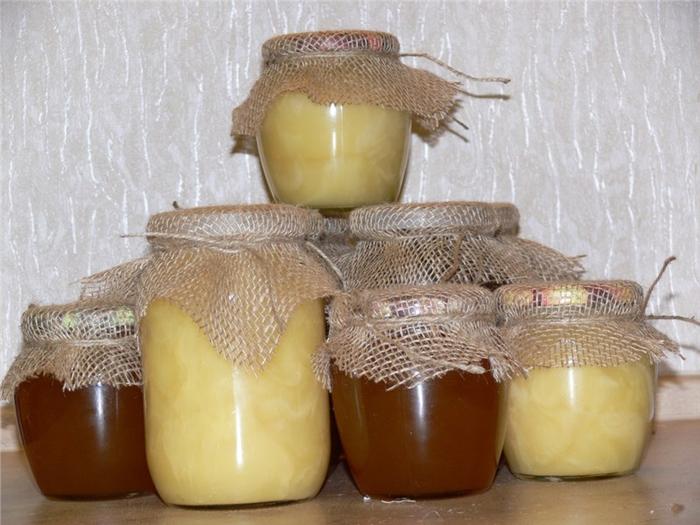 Липовый мёд и его секреты (1) (700x525, 347Kb)