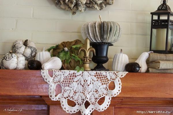 Шьем текстильную тыкву для осеннего декора (3) (600x400, 198Kb)