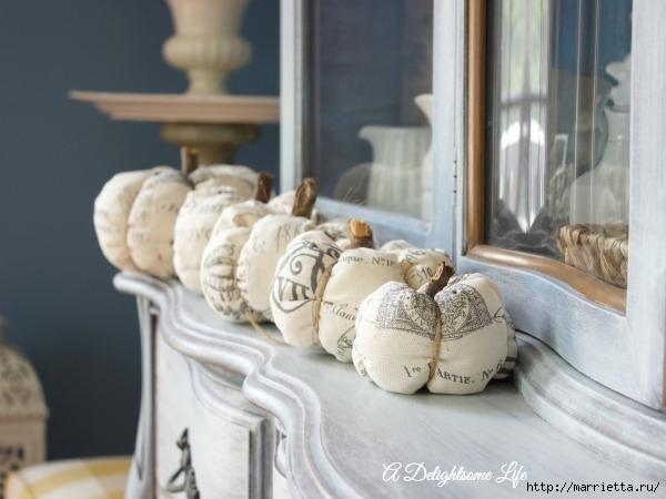 Шьем текстильную тыкву для осеннего декора (5) (600x450, 127Kb)