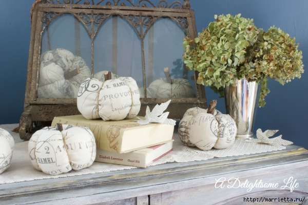 Шьем текстильную тыкву для осеннего декора (7) (600x400, 165Kb)