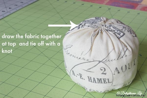 Шьем текстильную тыкву для осеннего декора (16) (600x400, 140Kb)