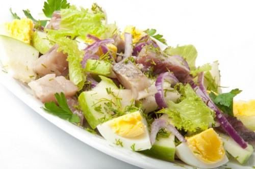 recept-salat-s-seledkoi 4 (500x332, 147Kb)