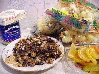 Рецепты. Пирожное из кукурузных палочек./5177462_kukur_pal_1 (320x240, 26Kb)