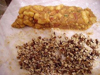 Рецепты. Пирожное из кукурузных палочек./5177462_kukur_pal_7 (320x240, 25Kb)