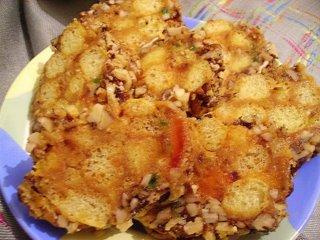 Рецепты. Пирожное из кукурузных палочек./5177462_kukur_pal_11 (320x240, 24Kb)