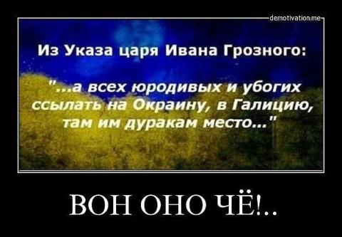 http://img1.liveinternet.ru/images/attach/c/0/117/772/117772609_large_RRRRRR__RRR_RRR_SR.jpg