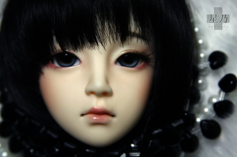 1Dollmore-Ha-Yarn-Cho-480 (480x319, 34Kb)