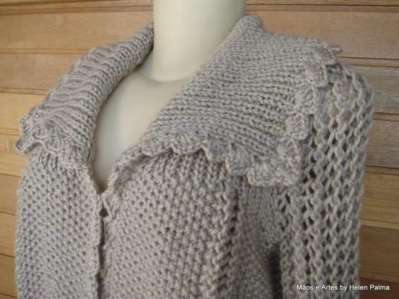 casaco-trico-bella-frete-gratis-brasil (580x435, 110Kb)